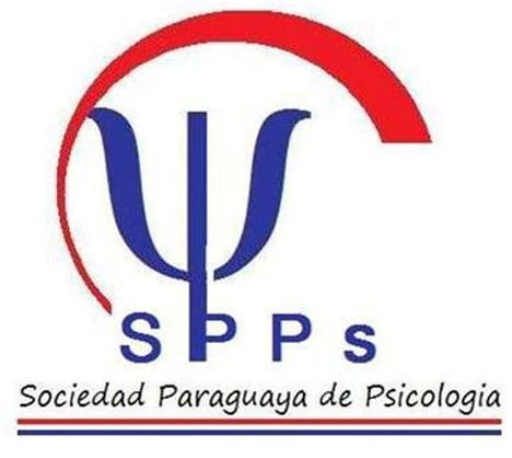 Sociedad paraguaya de psicología