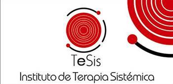 Tesis - Instituto de formación sistémica