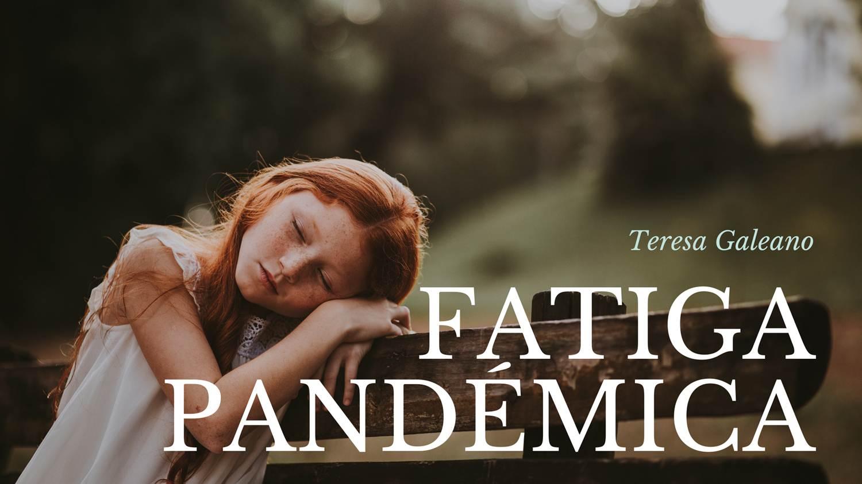 fatiga-pandemica